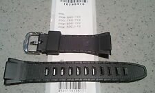 Genuine Casio Replacement Band for Protrek PAW500 PRG140 PRW500J