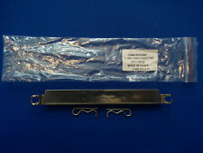 Grill Flame Carry Over Tube G466-0015-W1 G466-0015-01