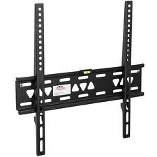 supports pour tv ebay. Black Bedroom Furniture Sets. Home Design Ideas