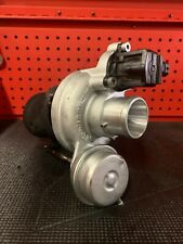 Dodge Dart Fiat 500 Jeep Renegade 1.4L - Turbo Turbocharger 12-16