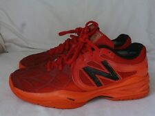 New Balance 996 Limited Edition 2014 French Open Roland Garros Shoes Size 7.5