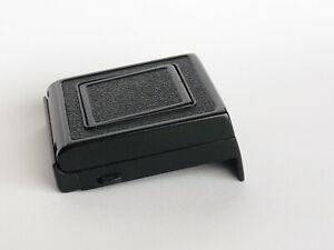 viseur capuchon pour Reflex TL KIEV 6 / 60