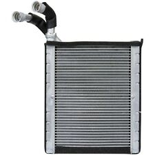 HVAC Heater Core Spectra 98072
