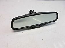 OEM 99-03 Ford Windstar Windshield Mounted Rearview Mirror Assembly Auto-Dim