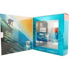 Gant Usa Gant Liquid Eau De Toilette Spray 50ml & Deodorant 25ml Mens Cologne