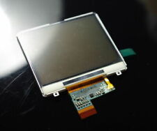 iPod video LCD for iPod video 30GB 60GB 80GB LCD replacement