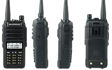 WALKIE TALKIE BAOFENG UV-E70