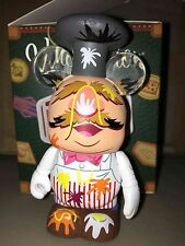 "The Swedish Chef Muppet VARIANT LE 3"" Vinylmation 2015 Food and Wine Epcot"