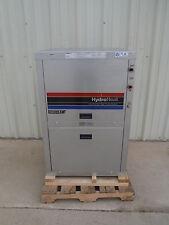 Hydro Heat Geo Thermal Heat Pump 5 Ton 03-036-WTARWD-HM