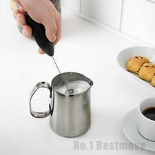 Mixing drink stirer easy good for coffee milk