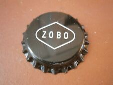 CHAPA BOTTLE CAP ビール TAPPI BIRRA CAPSULE CERVEZA BIERE GINGER BEER ZOBO.SUIZA