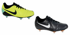 Scarpe da calcio Nike verde