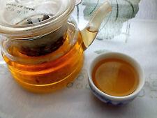 12 China o Pu Erh puer tea pastel fiesta de año nuevo saludable Adelgazante Bebida