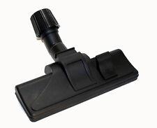 buse combinée pour Universal convient à aspirateur avec 30-37 mm Tube