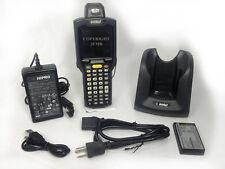 Motorola Symbol MC3090R-LC38S00GER PDA Laser Wireless Barcode Scanner MC3090-R