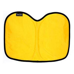 Skwoosh X-Treme Cushion Kayak Paddling Seat Pad Cushion Canoe Paddle Extreme