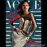 Vogue Australia October 2014 Catherine McNeil Julianne Moore Karen Elson
