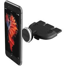iOttie iTap Magnetic CD Slot Car Mount Holder for iPhone 7 6 Plus, Galaxy Note