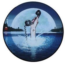 "SCISSOR SISTERS-Mary - 12"" vinyl picture disc record"