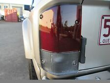Nissan Patrol GQ BRAND NEW Series 2 Tail Light (LEFT) Wrecking Ford Maverick