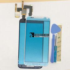 For Motorola moto X style X3 XT1575 XT1572 Front Touch Screen Digitizer Glass