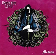 """El Paraíso Perdido-Medusa (nuevo 12"""" Vinilo Lp)"""