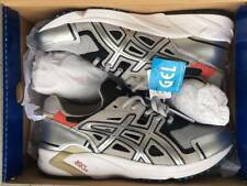 "ASICS GEL-DS Trainer x WoodWood ""Silver Exclusive"" US9,5 (EU 43,5)"