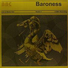 Ungespielte Metal Vinyl-Schallplatten mit EP, Maxi (10, 12 Inch) - Plattengröße