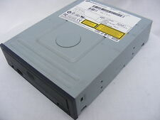 Dell Latitude D600 TEAC CD-224E-N Slim CDROM ULD Treiber Windows 7