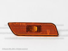 VOLVO S80 1998-2006 FRONT BUMPER TURN SIGNAL PARKING LIGHT RIGHT SIDE 8620464