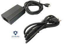 Metrologic 3 Pin Switching power Supply 6165C