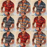 Casual Stylish Formal Luxury Fashion Dress Shirts New Slim Fit T Shirt Business