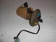 Benzinpumpe Kraftstoffpumpe Spritpumpe Kia Shuma 1 Bj.1998-2001 K2AC13352