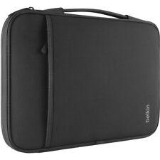 Belkin B2B064-C00 Cover/Sleeve for MacBook Air 13
