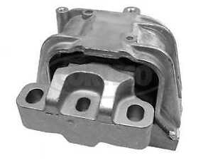 Corteco Right Engine Mounting 80000705 - BRAND NEW - GENUINE - 5 YEAR WARRANTY