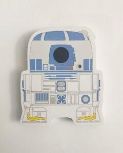 Cool Star Wars Sticky Notes - Funko Pop! Disney Star Wars R2-D2