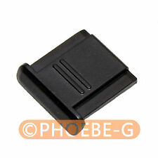 BS-1 Hot Shoe Cover for Nikon D3100 D3000 D5000 D7000