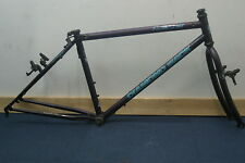 90's Diamondback Ascent EX MTB touring 26in 27.5in 650b support free bikes!