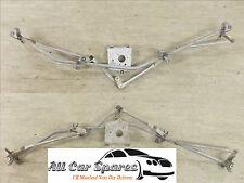 Chrysler Voyager / Grand Voyager Mk3 - Front Windscreen Wiper Linkage/Mechanism
