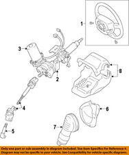 rav4 fuse diagram power steering pumps & parts for toyota rav4 | ebay rav4 steering diagram