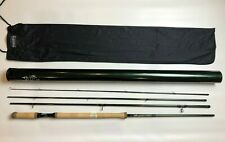 """G Loomis NRX 1509 Spey Fly Rod 12'6"""" #9/10 NEW ~ CLOSEOUT"""