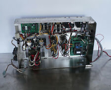 Thermo Forma 195127 Relay Enclosure + Board ULT Freezer 8516/8526/8539/8559