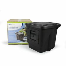 Aquascape 43020 Signature Series 200 Pond Skimmer Filter