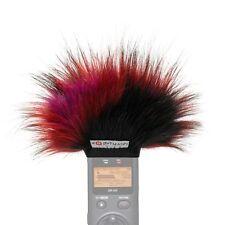 Gutmann Mikrofon Windschutz für Tascam DR-05X DR-05 V2 BUTTERFLY limitiert