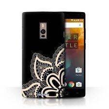 Étuis, housses et coques en toile pour téléphone mobile et assistant personnel (PDA) OnePlus
