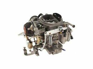 For 1983-1985 Nissan 720 Carburetor 64988KJ 1984 2.4L 4 Cyl