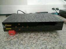 FREEBOX REVOLUTION V6 DISQUE DUR 250Go, COLISSIMO SUIVI, PAS DE PAY-PAL !!!!!