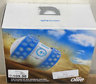 Sphero 1B01RW1 Electric Controlled Robot Toy Ollie NEW In Original Packaging