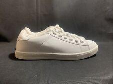Coach Porter Sneakers Size 8.5B