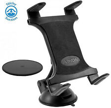 Car Dash Tablet Mount for Apple iPad 4,iPad 3,iPad 2,iPad Pro,iPad Air 2 TAB178